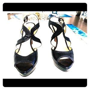 prada women shoes 37-1/2